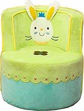 KFDQ Novelty Kids Sofa,Children's Sofa for