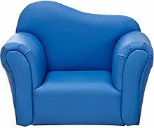KFDQ Novelty Kids Sofa,Kids Couch,Cartoon