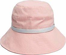 KFDQ Novelty Kids Sofa,Sun Visor Hat, Summer Sun