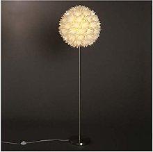 KFDQ Novelty Lamps, Art Creative Cute Design