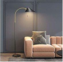 KFDQ Novelty Lamps, Black Living Room Sofa Study
