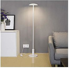 KFDQ Novelty Lamps,Floor Lamp Living Room Sofa