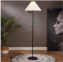 KFDQ Novelty Lamps,Floor Lamp Modern Minimalist