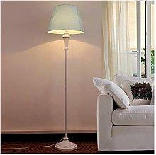 KFDQ Novelty Lamps,Floor Lamp Piano Lamp Sofa