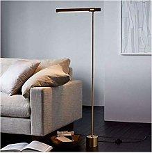 KFDQ Novelty Lamps,Floor Lamp Sofa Lamp Piano Lamp