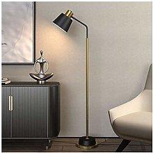 KFDQ Novelty Lamps,Floor Lamp Vertical Piano Lamp