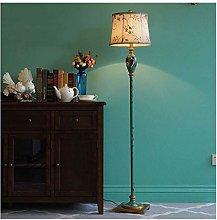 KFDQ Novelty Lamps,Floor Lamp Vertical Table Lamp