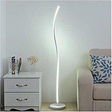 KFDQ Novelty Lamps, Led Simple Home Living Room