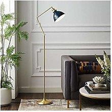 KFDQ Novelty Lamps, Nordic Living Room Bedroom