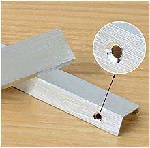 KFZ 10 Pack Cabinet Handle Drawer Pull Door