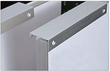 KFZ 10Pack Cabinet Handle Drawer Pull
