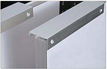 KFZ Cabinet Drawer Door Pull Handles, DJH8850