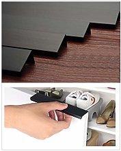 KFZ Cabinet Hardware,Door Drawer Pull