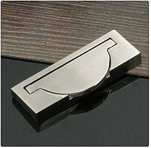 KFZ Door Drawer Handles,Recessed Sliding Cabinet
