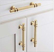 KFZ Door Handle Pull,Cabinet Hardware,LDS6816A