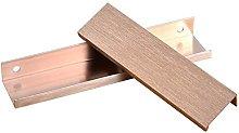 KFZ Drawer Pulls Furniture Gate Handles/Kitchen