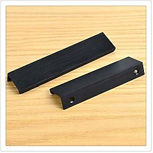 KFZ Flush Recessed Handle Pull, DJH8850 Furniture