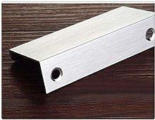 KFZ Furniture Cabinet Drawer Pull Door Handles,