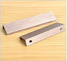 KFZ Modern Straight Handle Pull,Cabinet Hardware
