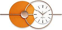KGDC Wall clocks Wall Clock Home Living Room