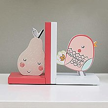 kglkb Statues For Home Decor,Pear And Chick
