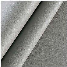 Khaki, Light Gray, High-end Imitation Leather