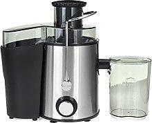 KHFJ Blender MixerMultifunctional Juicer 1000W