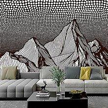 KHKJ Tapestry Mandala macrame hippie Moon Tapestry