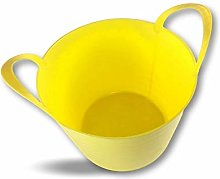 Kibros JSO35 Soft Basket Bucket | Diameter 35-14