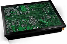 KICO Green Computer Computer Circuitboard Circuit