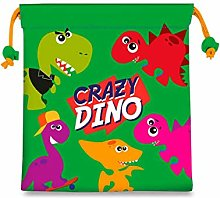 Kid Licensing Bento Lunch Boxes - Home Items Food