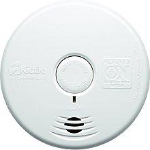 Kidde 233045 10Y29 RB Smoke Alarms 2