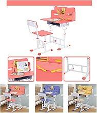 Kids' Desk & Chair Sets, Chlildren's Study