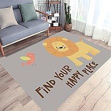 kids bedroom rug area rug Gray carpet, bedroom and