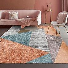 kids bedroom rug rugs for living room sale Living