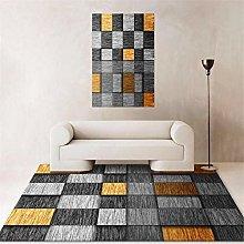 kids carpets for home Living room carpet gray