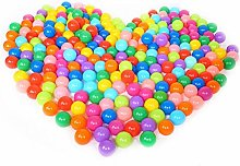 Kids Childrens Colourful Fun Pack of 10