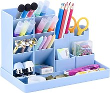 Kids Desk Organizer, Desk Storage, Desk Pencil