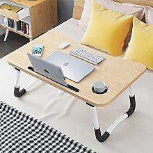 Kids Desk Tray Height Adjustable Laptop Desks