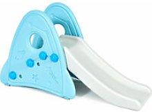 Kids First Slide, Baby Mini Playground with