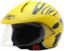 Kids Helmets, All Seasons Helmet Kids Impact