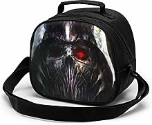 Kids Lunch Bag, Cool Star Wars Reusable Lunch Tote