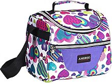 Kids Lunch Boxes Insulated Lunch Box Lunch