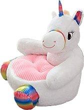 Kids Sofa Seat Children s Chair Armchair Animal