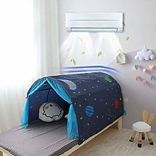 Kids Tent Bed Dream Play Tent for Kids Dream Tents