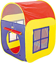Kids Tents Children Play Tent for Toddler Kids