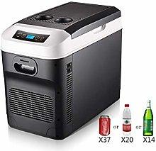 KIDsstz 28L Car Refrigerator