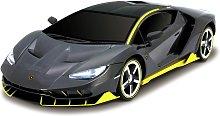 Kidztech Lamborghini 1:26 Radio Controlled Car