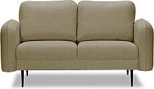 Kilburn 2 Seater Sofa-Cablo 2