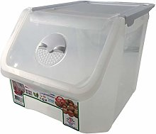 Kilerci Erzak Kabi Small Plastic Storage Basket